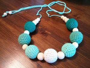 Ineta Knitting 5