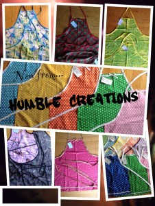 humble creations1