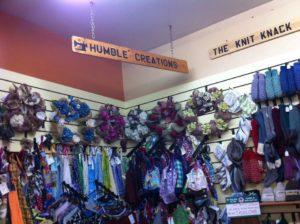 humble creations2