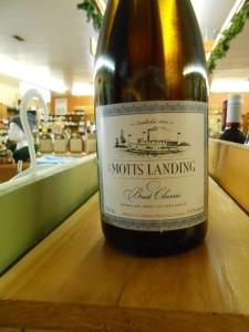 motts landing2