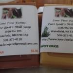 lone pine farms 2