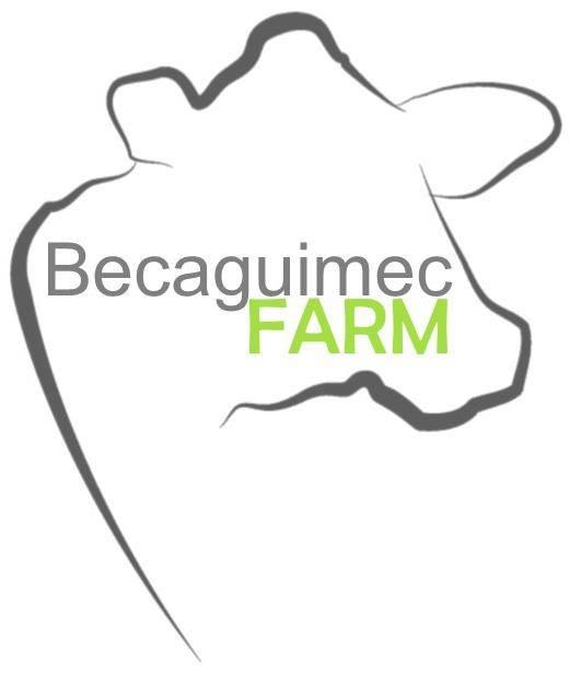 becaguimec-farms